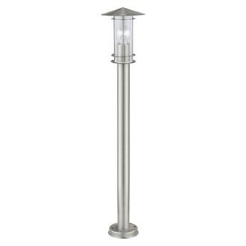 EGLO 30188 - Lampa zewnętrzna LISIO 1xE27/60W/230V IP44
