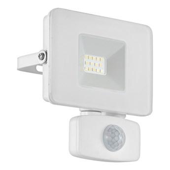Eglo 33156 - LED reflektor z czujnikiem FAEDO 3 LED/10W/230V IP44