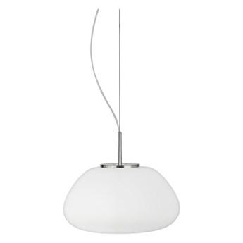Eglo 39167 - Lampa wisząca BALMES E27/60W