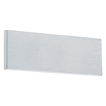 Eglo 39268 - LED Kinkiet CLIMENE 2xLED/4,2W
