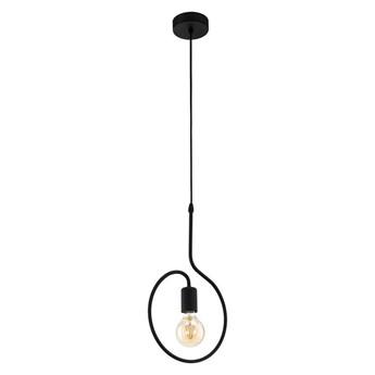 Eglo 43013 - Żyrandol na lince COTTINGHAM 1xE27/40W/230V