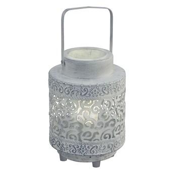 Eglo 49275 - Lampa stołowa TALBOT 1xE27/60W/230V