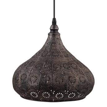 Eglo 49714 - Lampa wisząca MELILLA 1xE27/60W