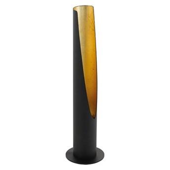 Eglo 79348 - LED Lampa stołowa BARBORRO 1xGU10/5W/230V
