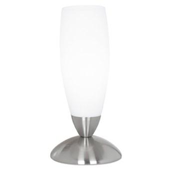 EGLO 82305 - Lampa stołowa SLIM 1xE14/40W