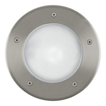 EGLO 86189 - Lampa najazdowa RIGA 3 1xE27/15W