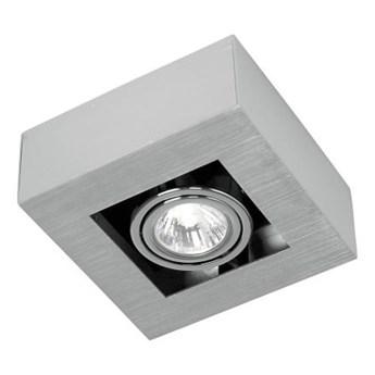 EGLO 89075 - Reflektor LOKE 1xGU10/35W
