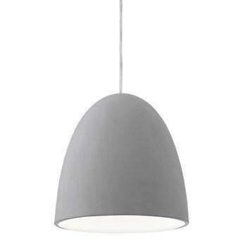 Eglo 92521 - Lampa wisząca PRATELLA E27/60W/230V