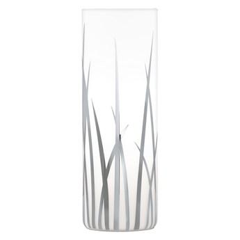 Eglo 92743 - Lampa stołowa RIVATO 1xE27/60W/230V