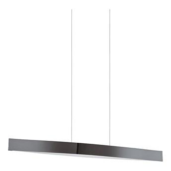Eglo 93909 - LED lampa wisząca FORNES LED/24W/230V