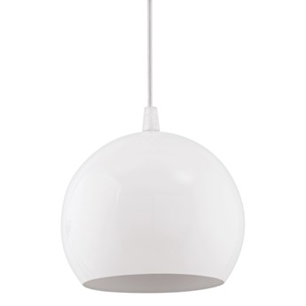 Eglo 94246 - LED Żyrandol PETTO 1 1xGU10-LED/3,3W/230V