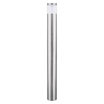 Eglo 94279 - LED lampa zewnętrzna BASALGO 1 1xLED/3,7W/230V