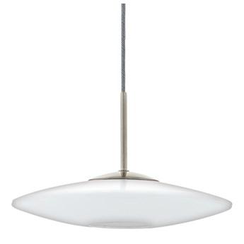 Eglo 94424 - LED Żyrandol MILEA 1 1xLED/4,5W/230V
