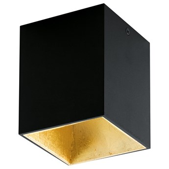 Eglo 94497 - LED Plafon POLASSO 1xLED/3,3W/230V