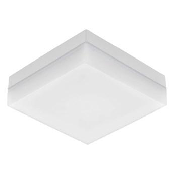Eglo 94871 - Oświetlenie zewnętrzne SONELLA LED/8,2W/230V