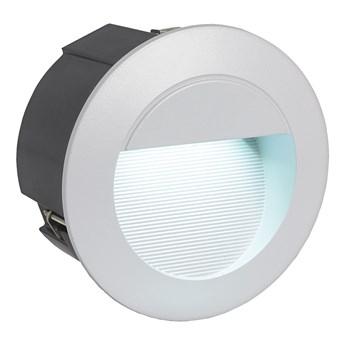 Eglo 95233 - LED Oświetlenie nocne komunikacyjne ZIMBA 1xLED/2,5W/230V