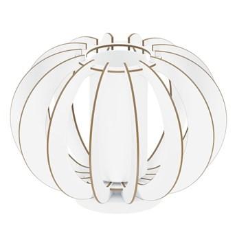 Eglo 95611 - Lampa stołowa STELLATO 2 1xE27/60W/230V