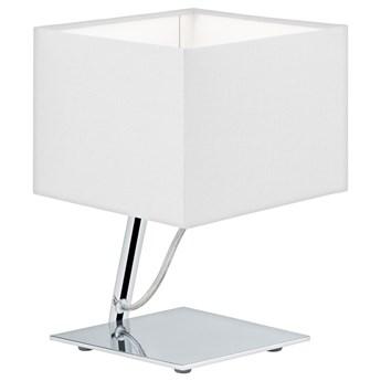 Eglo 95766- LED Lampa stołowa NAMBIA 1 1xLED/6W/230V