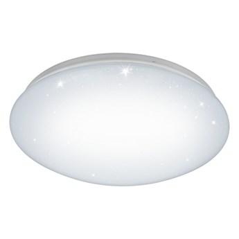 Eglo 96027 - LED lampa sufitowa GIRON-S LED/11W/230V
