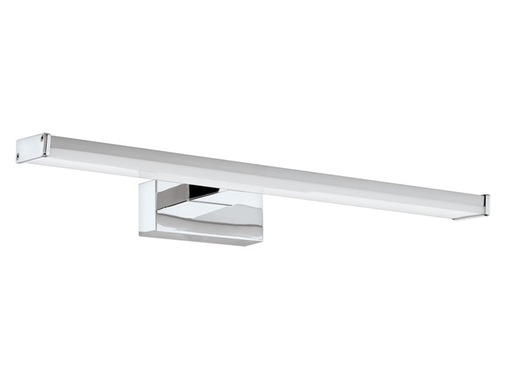 Eglo 96064 - LED Oświetlenie łazienkowe PANDELLA LED/7,4W/230V IP44