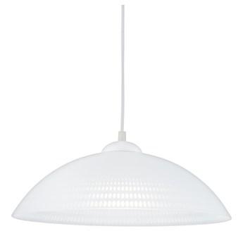 Eglo 96068 - Żyrandol VETRO 1xE27/60W/230V