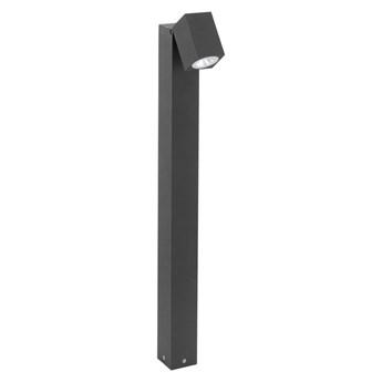 Eglo 96288 - LED Oświetlenie zewnętrzne SAKEDA LED/5W/230V