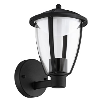 Eglo 96294 - LED Kinkiet zewnętrzny COMUNERO LED/6W