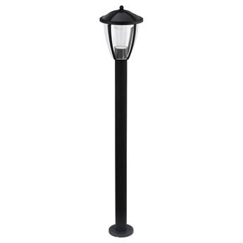 Eglo 96297 - LED Oświetlenie zewnętrzne COMUNERO LED/6W