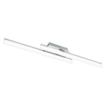Eglo 96409 - LED Plafon LAPELA 2xLED/10W/230V