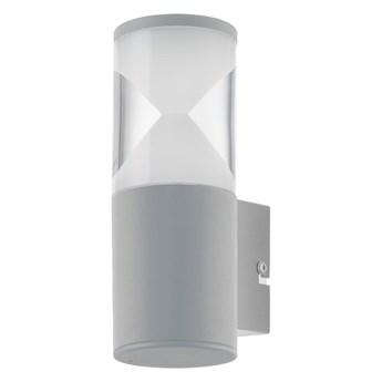 Eglo 96419 - LED Kinkiet zewnętrzny HELVELLA LED/3,7W/230V
