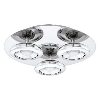 Eglo 96506 - LED Lampa sufitowa TARUGO 1 3xLED/4,5W/230V