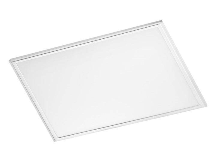Eglo 96893 - LED Panel SALOBRENA 2 1xLED/34W/230V 595mm