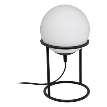 Eglo 97331 - Lampa stołowa CASTELLATO 1 1xE14/28W/230V