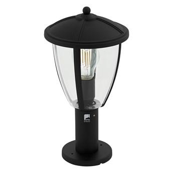 Eglo 97337 - Lampa zewnętrzna COMUNERO 2 1xE27/60W/230V 300 mm