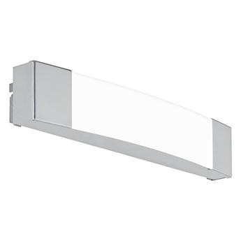 Eglo 97718 - LED Oświetlenie łazienkowe lustra SIDERNO LED/8,3W/230V IP44