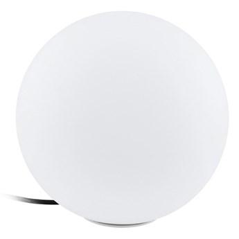 Eglo 98101 - Lampa zewnętrzna MONTEROLO 1xE27/40W/230V IP65 ø300