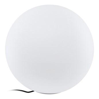 Eglo 98103 - Lampa zewnętrzna stojąca MONTEROLO 1xE27/40W/230V IP65 ø500