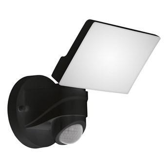 Eglo 98178 - LED Oświetlenie zewnętrzne z czujnikiem PAGINO LED/15W/230V IP44