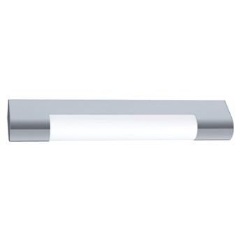 Eglo 98442 - LED Oświetlenie łazienkowe lustra TRAGACETE LED/8W/230V IP44