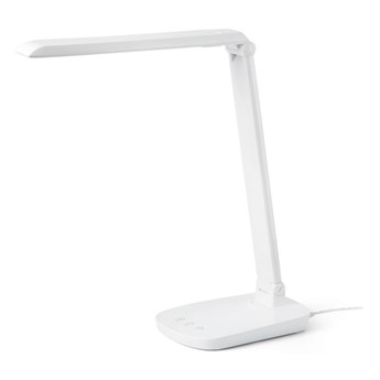 FARO 53414 - LED Dotykowa lampa stołowa ściemnialna ANOUK LED/8W/230V 4000K