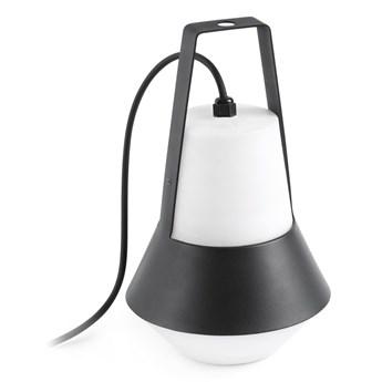 FARO 71562 - Zewnętrzna lampa wisząca CAT 1xE27/20W/230V IP54