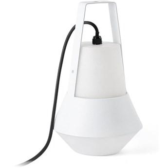 FARO 71563 - Zewnętrzna lampa wisząca CAT 1xE27/20W/230V IP54