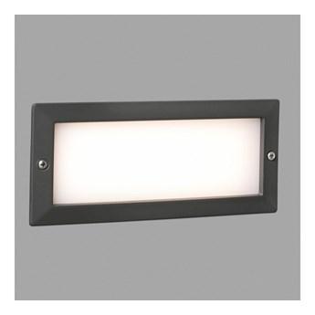 FARO 72092 - LED Zewnętrzne oświetlenie wpuszczane STRIPE-2 LED/5W/230V IP54