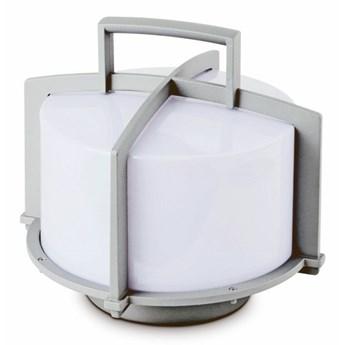 FARO 74363 - Zewnętrzna lampa przenośna CROSS 1xE27/100W/230V IP44