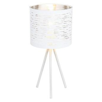 Globo 15341T - Lampa stołowa BARCA 1xE14/15W/230V