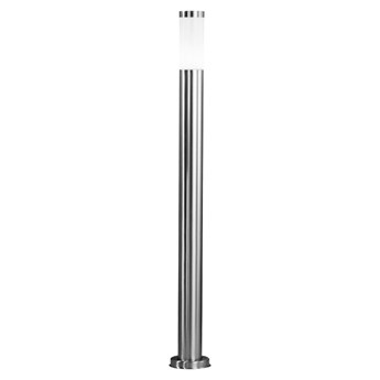 Globo 3159 - Lama zewnętrzna DACIA E27/60W/230V