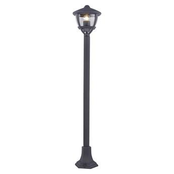 Globo 31998 - Lampa zewnętrzna NOLLO 1xE27/40W/230V IP44