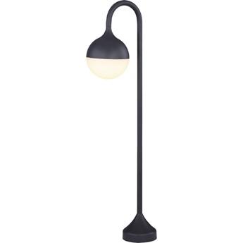Globo 34592 - LED Lampa zewnętrzna ALMERIA 1xLED/10W/230V IP44