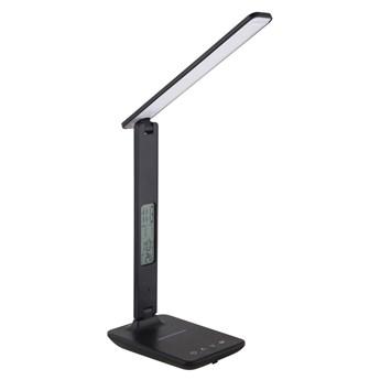 Globo 58405S - LED Lampa stołowa ściemnialna DAVID LED/5W/230V