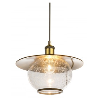 Globo 69030H - Lampa wisząca 1xE27/60W